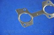 Parts-Mall P1MA005