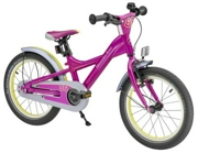 MERCEDES-BENZ B66450067 Детский велосипед Mercedes-Benz Children's Bike