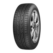Cordiant 355816375 Шина летняя CORDIANT ROAD RUNNER PS-1 185/65 R15 88H
