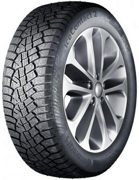 Continental 0347007 Шина зимняя шипованная Continental ContiIceContact 2 185/65 R15 92T