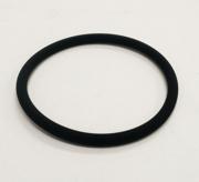 A0179973545 MERCEDES-BENZ Кольцо уплотнительное