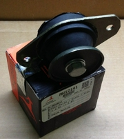 MEHA MH12141