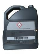 MERCEDES-BENZ A000989760213BLER Масло моторное  5w-30 5 л.