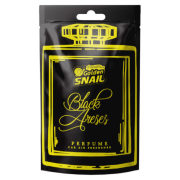 GOLDEN SNAIL GS6930 Ароматизатор GOLDEN SNAIL, PERFUME (Black Areses)