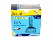 ClearLight LCLD1S600BVU