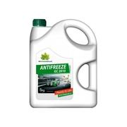 Greencool 791661