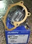 Aisin WPT129V