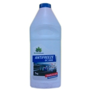 Greencool 791968