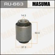 Masuma RU663