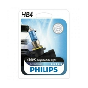 Philips 9006CVB1