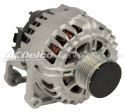 ACDelco 19348870 ACDelco GM Professional Generator