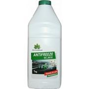 Greencool 791951