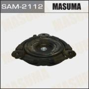 Masuma SAM2112