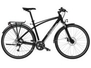 MERCEDES-BENZ B66450015 Велосипед Mercedes-Benz Trekking Bike