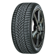 GOODYEAR 532476 Шина зимняя нешипованная GoodYear UltraGrip Performance Gen-1 215/45 R17 91V XL