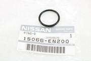NISSAN 15066EN200