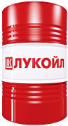 LUKOIL 1773129 Масло моторное LUKOIL SUPERSEMI-SYNTHETIC 10W-40 10W-40 полусинтетика 60 л.
