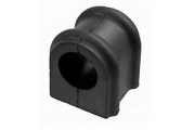 2D0511413B VAG Втулка заднего стабилизатора / M.B Sprinter• WV LT 28-46 (27mm) 96~