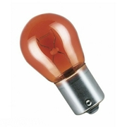 N10256407 VAG Лампа накаливания Lo