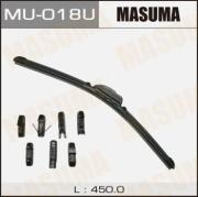 Masuma MU018U