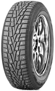 Roadstone R11814 Шина зимняя шипованная RoadStone WINGUARD winSpike 175/65 R14 86T