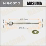 Masuma MR6650