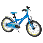 MERCEDES-BENZ B66450065 Детский велосипед Mercedes-Benz Children's Bike