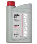 NISSAN KE90090032R