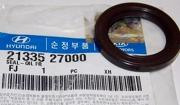 Hyundai-KIA 2133527000