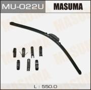 Masuma MU022U