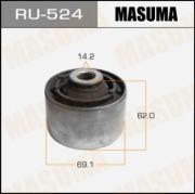 Masuma RU524