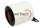 KA0250 KORTEX Фильтр воздушный BMW E87/E90 1.6