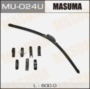 Masuma MU024U