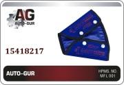 Auto-GUR 15418217