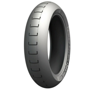 Michelin 784399 Мотошина летняя Michelin Power Supermoto 160/60 R17 Задняя