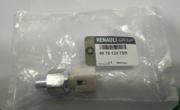 RENAULT 497612479R