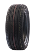 Triangle CTS237314 Шина летняя Triangle TE301 185/65 R15 88H
