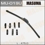 Masuma MU019U