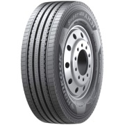 HANKOOK 3002606 Шина грузовая Hankook Smart Flex AH31 295/80 R22.5 154/149M