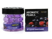 "VEXAY aroma VXPRL8 Ароматизатор AROMATIC PEARLS """"VEXAY"""" Berry Fantasy"