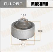 Masuma RU252