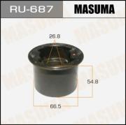 Masuma RU687