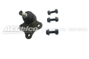 ACDelco 19351102 ACDelco GM Professional Шаровая опора