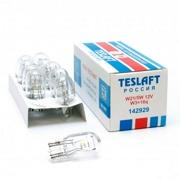 Teslaft 142929