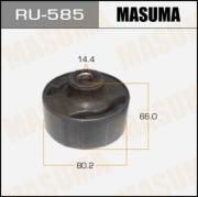Masuma RU585