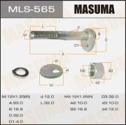 Masuma MLS565