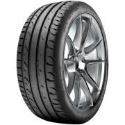TIGAR 084405 Шина летняя Tigar ULTRA HIGH PERFORMANCE 215/55 R17 98W XL