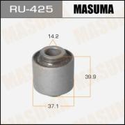 Masuma RU425
