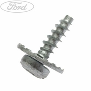 FORD 1382031