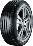 Continental 0357157 Шина летняя Continental ContiPremiumContact 5 205/55 R16 91H